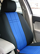 Neoprene SeatCover