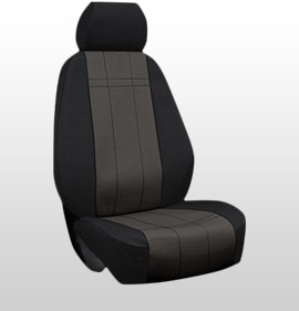 car seat covers seat covers. Black Bedroom Furniture Sets. Home Design Ideas