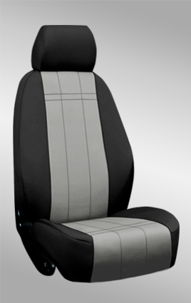 neoprene seat covers find a neoprene seat cover for your car. Black Bedroom Furniture Sets. Home Design Ideas